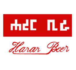 Harar Beer