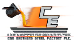 C and E Steel